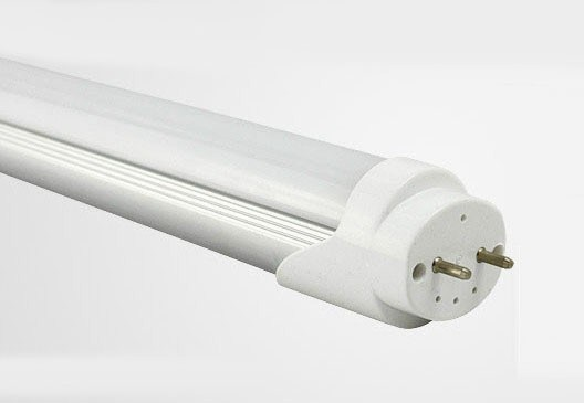 T8 LED Tube Double-End Rechargeable Emergency LED Tube pictures & photos