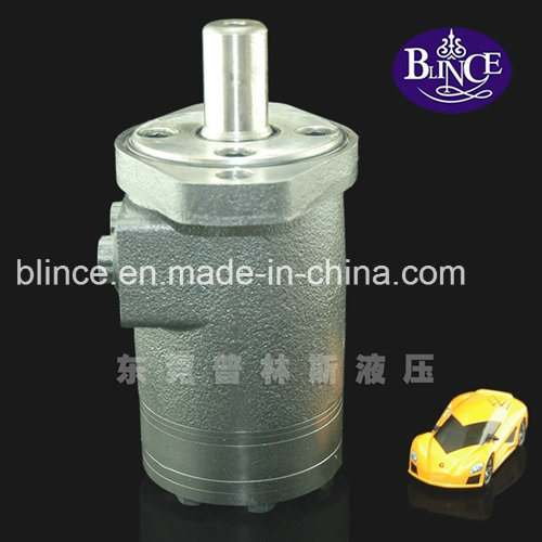Blince Omph100-H2ks Hydraulic Drive Motor Replace Eaton Char-Lynn 101-1035 (5.9 in3/r) pictures & photos