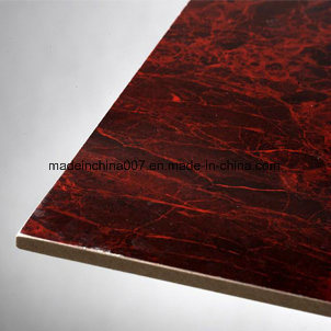 Class a Best Price Fiber Cement Board with UV Coating pictures & photos
