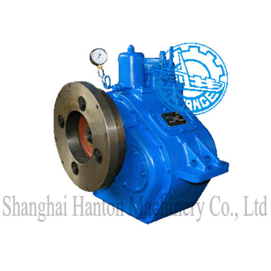 Advance 40A Series Marine Main Propulsion Propeller Reduction Gearbox