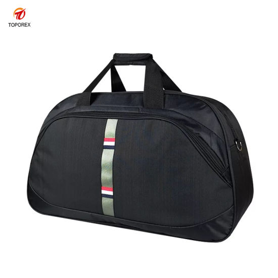 Waterproof Travel Duffle Handbag Outdoor Sport Tote Bag