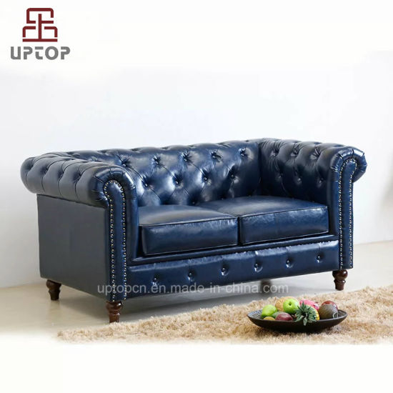 China Sp Ks347 Custom Clic