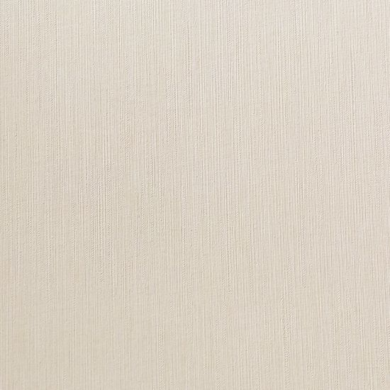 Wall Cloth Wallpaper Fabric Backed Vinyl Wallcovering For Hotel Room