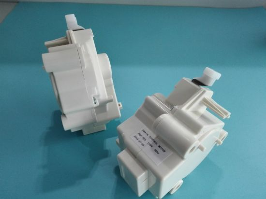 Pqd 703 2 Pins T L Washing Machine Drain Control Motor For Pulling Drain Valve And Clutch China Drain Motor And Drain Traction Price Made In China Com