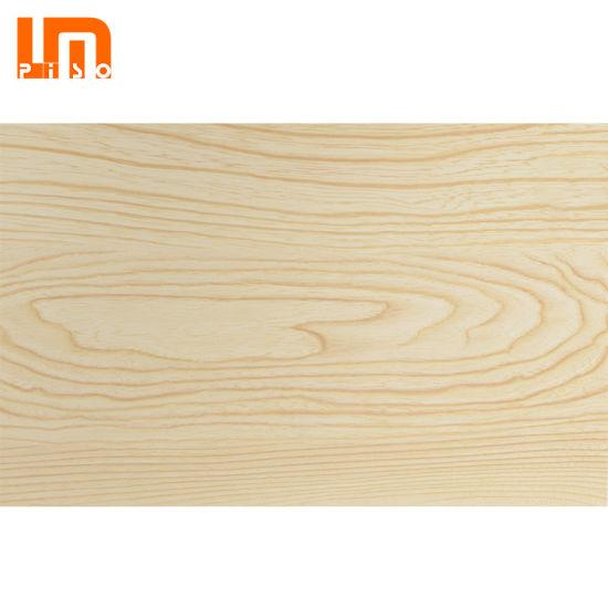 China Export Miami Usa Allen Roth Red Teak Laminate Flooring Laminated Wooden Flooring Pisos Laminados China Ac3 Wood Laminate Flooring German Technology Laminated Flooring