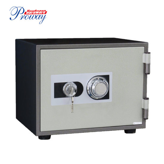Fire Resistant Safe with Digital Lock