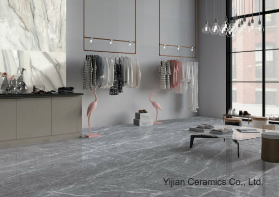 900X1800mm and 750X1500mm Big Size Porcelain Floor Tile for Wall and Floor