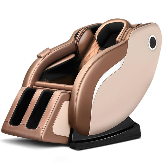 Enjoyable Leercon Reflexology Portable Electric Massage Chair Squirreltailoven Fun Painted Chair Ideas Images Squirreltailovenorg