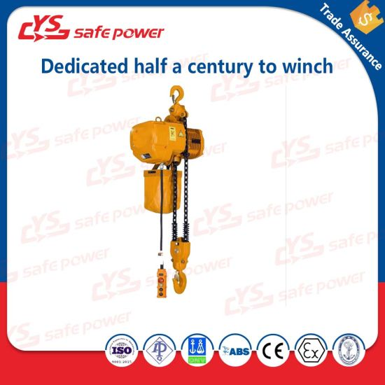 Limit Switch Wiring Diagram For A Winch on 4 wire toggle switch for winch, automotive relay wiring winch, limit wireing diagram,