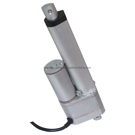 Cheap Linear Actuator with Quick Release 48mm/S China