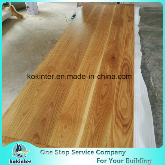 Miraculous Long Bench Solid Wood Table Worktop Countertop Butch Board Short Links Chair Design For Home Short Linksinfo