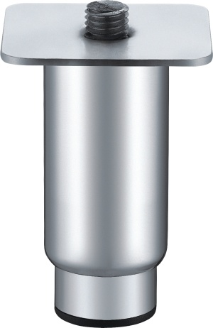 Bh51 Western-Style Kitchen Stainless Steel Adjustable Leg pictures & photos