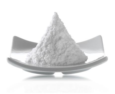 Best Selling Soda Ash 92%/Soda Ash Light Powder/Sodium Carbohydrate pictures & photos