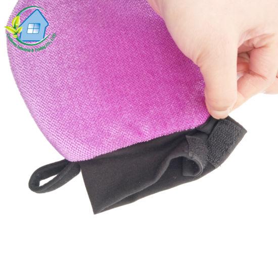 Pet Hair Remove Clean Glove