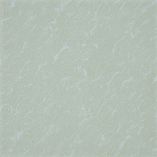 Foshan 50X50 Soluble Salt Porcelain Floor Tile pictures & photos