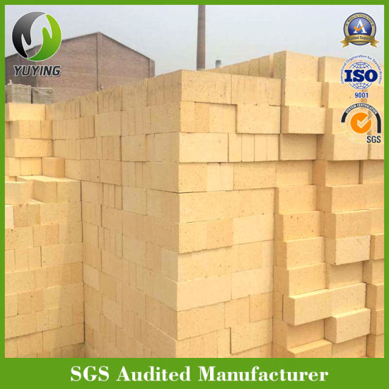 Refractory Fire Brick Sk32 Sk34 Sk36 Sk38 Price pictures & photos