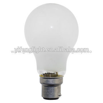 42W B22 Base Warm White 2700K Halogen Bulbs pictures & photos