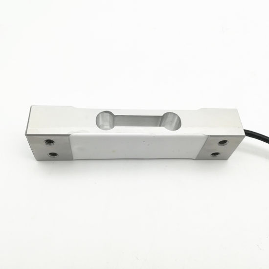 Waterproof High Capacity Custom Shear Load Cell 3-100kg Chinese (BR127) -  China Planar Load Cell, Force Touch Sensor