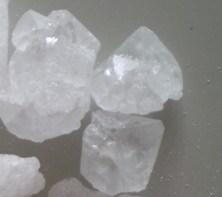 Aluminum Potassium Sulfate /Potash Alum in Low Price