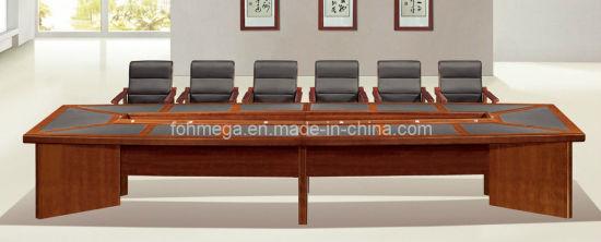 Modern Wood Meeting Table Meeting Office Table Meeting Room Furniture