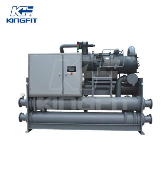Second Generation High Efficient Heat Pump Boiler for Sale pictures & photos