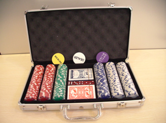 Poker Chip Set Cm 1001 China Poker Chip Set And Casino Supplies Price Made In China Com