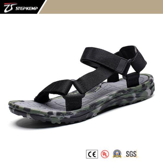 China Mens Sports Sandals Summer