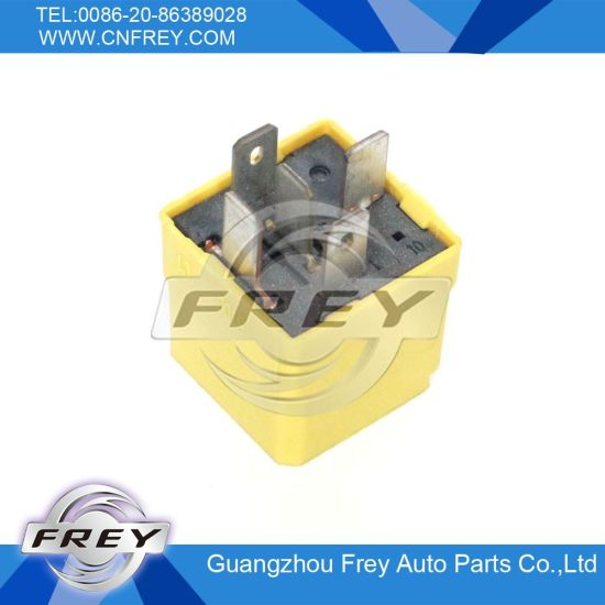 China Multi Purpose Relay for Mercedes-Benz Sprinter 904 OEM