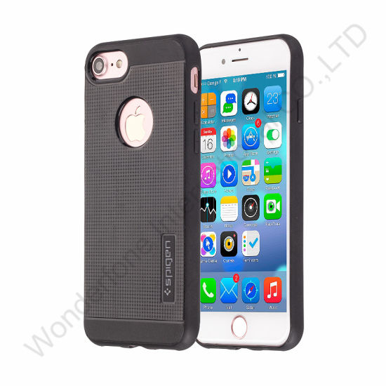 more photos 8099b 80782 New Stylish Sgp Hybrid Case for iPhone 7 6 5