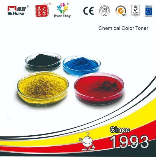 for Samsung Printer Clp-680/Clx-6260 Color Toner for Toner Cartridge Clt-506s Original Quality