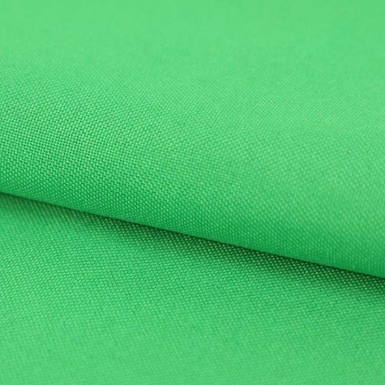 600d 100%Recycled with TPE for Bag/100%RPET Oxford Fabric