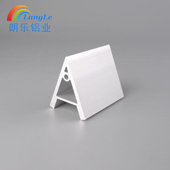 Corner Brace Joint Fastener 40mmx40mm Rotate Wall Mount 90 Degree Angle  Corner Bracket