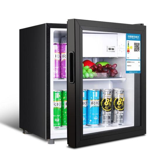 mini locker fridge