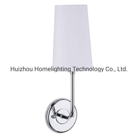 China Jlw H052 Simple Home Aisle Living Room Hotel Bedside Singel