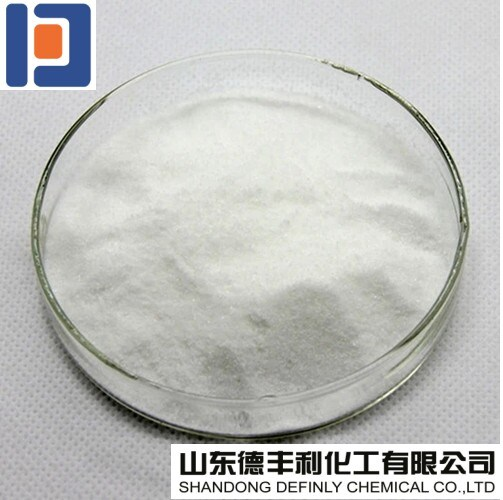 Chemical Product Calcium Gluconate of Tech Grade/Pharmacy Grade/Injection Grade Used for Additive