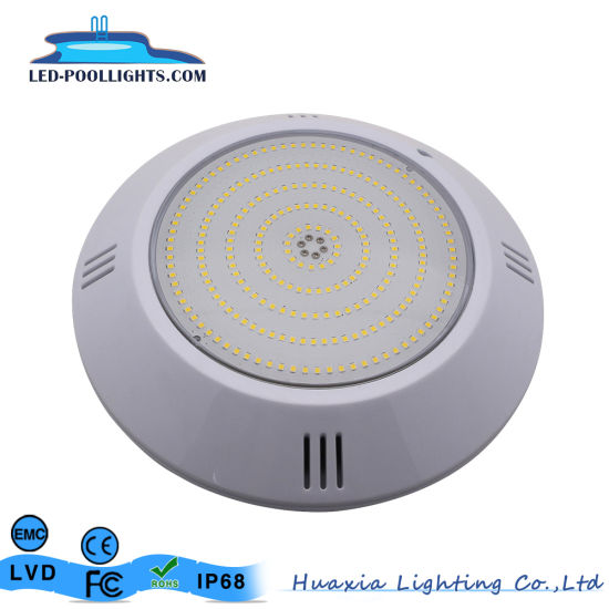 12V LED Underwater Waterproof IP68 Swimming Pool Light