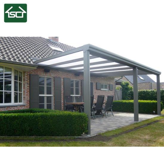 Catalogue profilé aluminium pour veranda * veranda gourdon, n7, étoile-sur-rhône