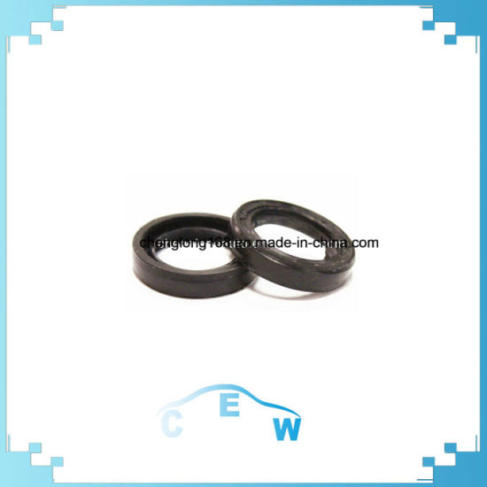 Transmission Oil Seal For Honda Accord Auto Parts (OEM:  91209 PE9 003/91209PE9003) , Size: 16 23 5