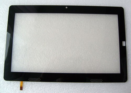 Original and New LCD Touch Screen for Smart Phone with Digitizer with Gold, White, Black Colors