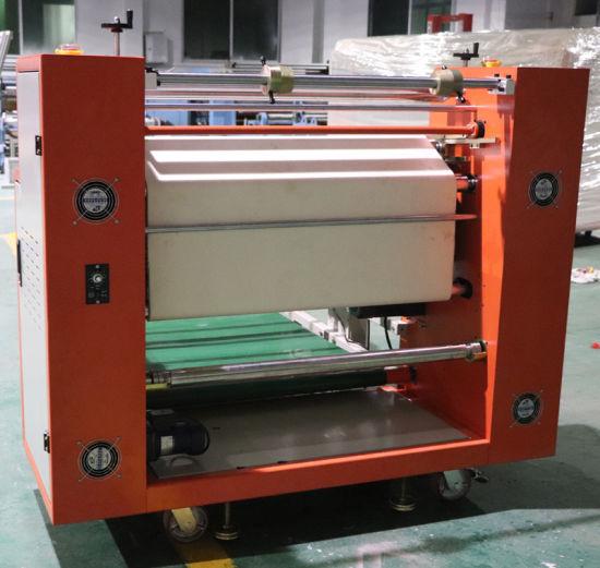 China 3D Rosin Sublimation Heat Press Transfer Paper Vinyl T