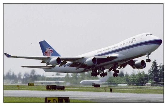 Cargo Air Freight From Guangzhou to Singapore pictures & photos