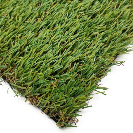 China Astroturf Cost Per Square Foot Artificial Plastic Gr