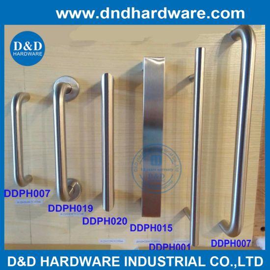 China Pull Handles Glass Door Pull Handles Tubular Pull Handle