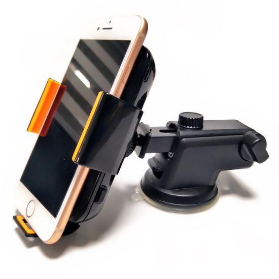Qi Car Charger for Smartphone pictures & photos
