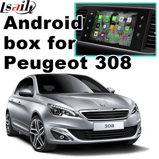 Peugeot 208 Smeg Update Download