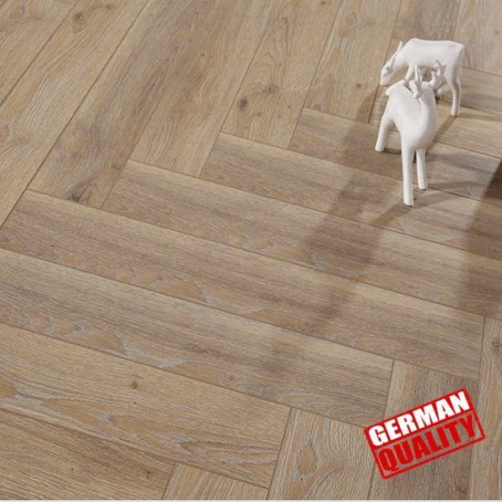 China Allure Herringbone Parquet Floor, Allure Laminate Flooring
