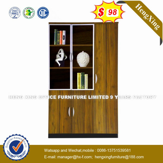 Reasonable Price Multi-Layer Acid Fire Resistant Cabinet (HX-8N1536) pictures & photos
