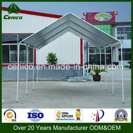 Canopy, Sun Shed, New Outdoor Party Tent pictures & photos