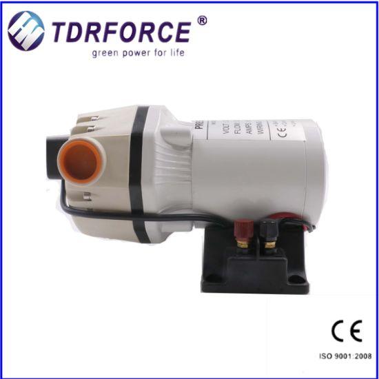 China dc diaphragm pump high flow pumps self priming water pump dc diaphragm pump high flow pumps self priming water pump ccuart Images