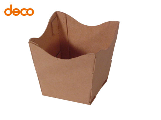 bags box to lobby hobby mixed paper boxes ready decorate media cardboard scrapbook crafts p decor